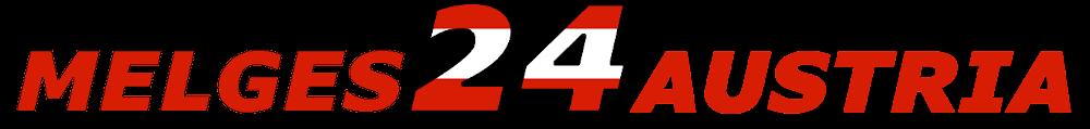 Melges24Austria